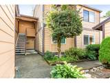 619 121ST Ave - Photo 1