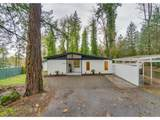 9717 17TH Ave - Photo 1