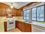 9717 17TH Ave - Photo 13