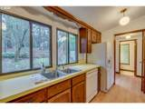 9717 17TH Ave - Photo 14