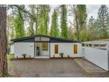 9717 17TH Ave - Photo 3
