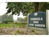 511 Rosa Parks Way - Photo 25