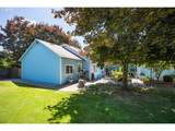 18857 Giese Rd - Photo 10
