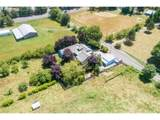 18857 Giese Rd - Photo 22