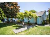 18857 Giese Rd - Photo 8