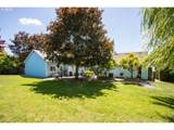 18857 Giese Rd - Photo 9