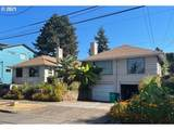438 66TH Ave - Photo 1