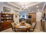 10400 72ND Ave - Photo 11