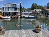 11668 Island Cove Ln - Photo 27