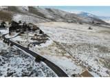 0 Deer Park Loop - Photo 5