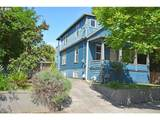 3727 12TH Ave - Photo 1