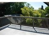 3727 12TH Ave - Photo 19