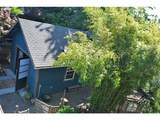 3727 12TH Ave - Photo 23