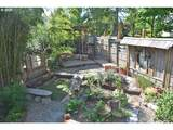 3727 12TH Ave - Photo 29