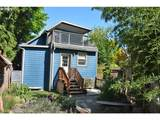 3727 12TH Ave - Photo 30