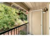 2680 87TH Ave - Photo 19