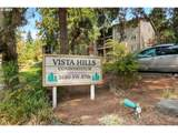 2680 87TH Ave - Photo 21