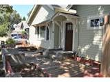 651 11TH Ave - Photo 3