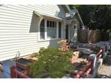 651 11TH Ave - Photo 4