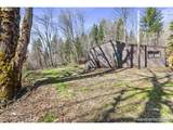 8221 Groce Rd - Photo 32