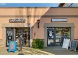 3518 Haight Ave - Photo 25