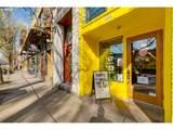 3518 Haight Ave - Photo 28
