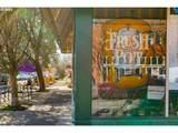 3518 Haight Ave - Photo 29