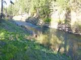 42 Nestor Peak Rd - Photo 2