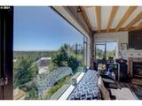 2801 Willows Rd - Photo 8
