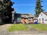 4725 103RD Ave - Photo 1