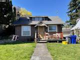 4725 103RD Ave - Photo 11