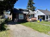 4725 103RD Ave - Photo 2
