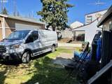 4725 103RD Ave - Photo 5