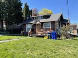 4725 103RD Ave - Photo 9
