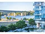 3570 River Pkwy - Photo 10