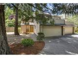 6075 148TH Ave - Photo 1