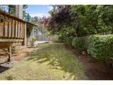 6075 148TH Ave - Photo 27