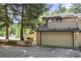 6075 148TH Ave - Photo 3