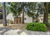 6075 148TH Ave - Photo 4