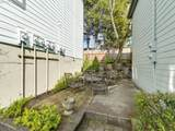 5715 Sacramento St - Photo 25