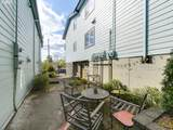 5715 Sacramento St - Photo 26