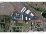 805 Warehouse Way - Photo 2