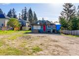 280 47TH Ave - Photo 3