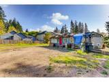 280 47TH Ave - Photo 4