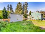 280 47TH Ave - Photo 5