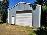 24970 Trask River Rd - Photo 32