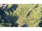 6215 Green Mountain Rd - Photo 13