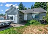 767 32ND Ave - Photo 1