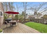 3433 59TH Ave - Photo 26