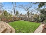 3433 59TH Ave - Photo 27